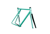 Polo & Bike 2016 CMNDR Mercury Frame Set