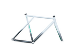 Polo & Bike 2016 CMNDR Nimbus Frame Set