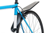 Full Windsor QuickFix Rear Mudguard