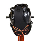 Restrap Saddle Bag - #CARRYEVERYTHING