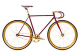 State Bicycle Co Vintage 2.0