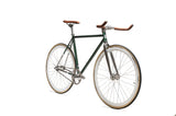 State Bicycle Co Ranger 2.0 Single Speed Bike