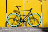 State Bicycle Co Tiburon Single Speed Bike