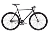 State Bicycle Co Wulf Core-Line