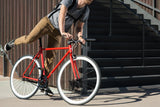 State Bicycle Co Wyldcat Core-Line