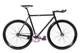 State Bicycle Co Galaxy Fixed Gear Bike