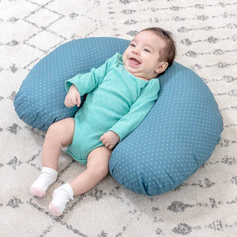 WeeSprout Nursing Pillow Cover