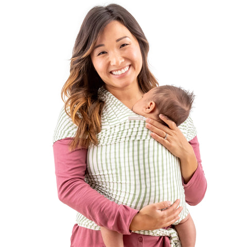 Baby Wrap Carriers