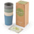 Bamboo Toddler Cups (Set of 4)