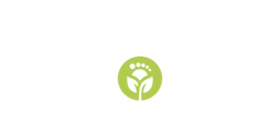WeeSprout