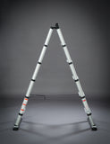 Telesteps Combination Ladder 2.3m - 60623-101