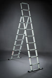 Telesteps Combination Ladder 3.0m - 60630-101