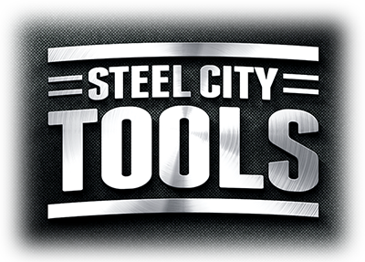 Steel City Tools