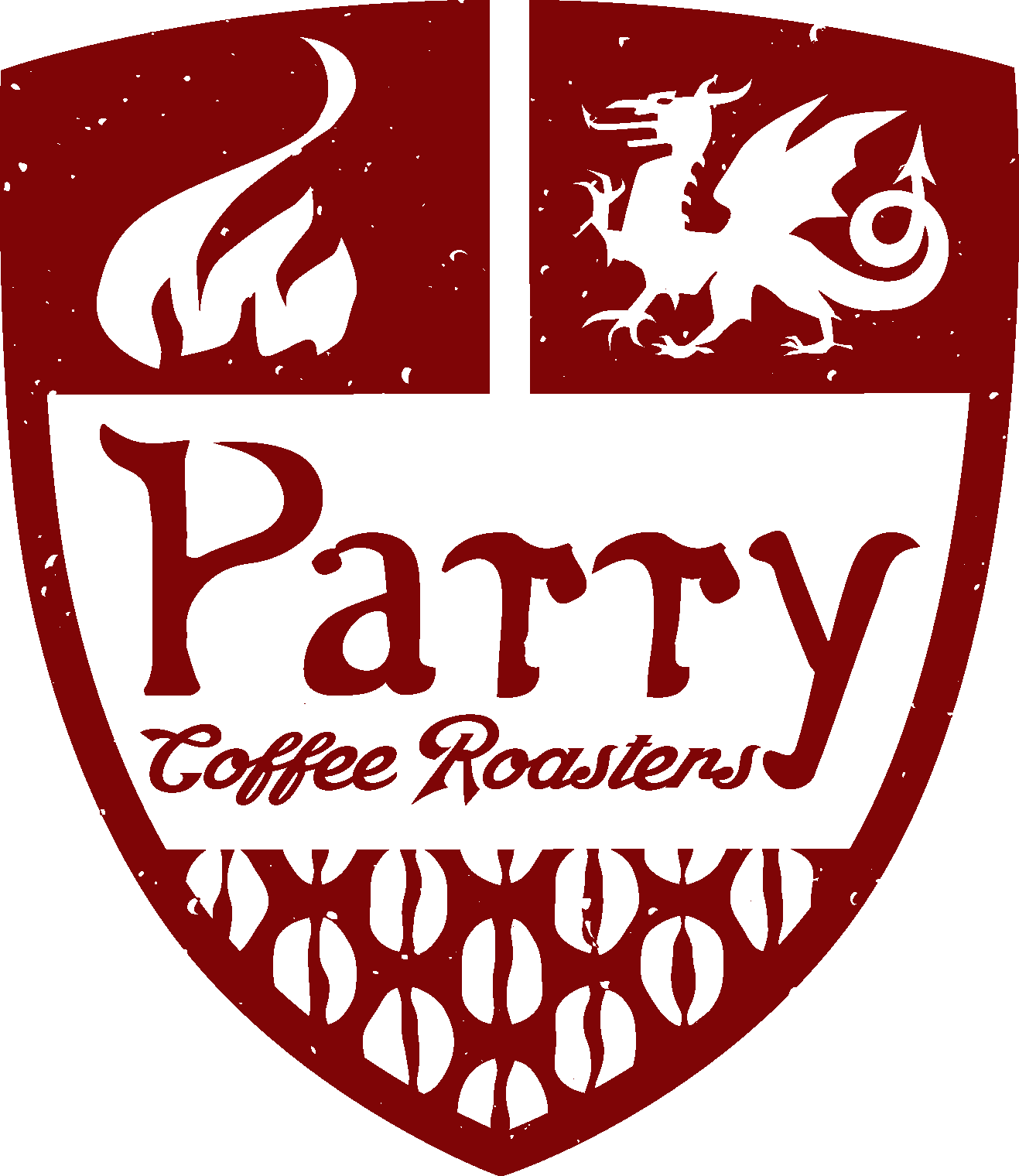 Parry Coffee Roasters