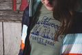 Women's Wildwood T-Shirt