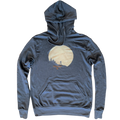 Men's Night Run Hoodie