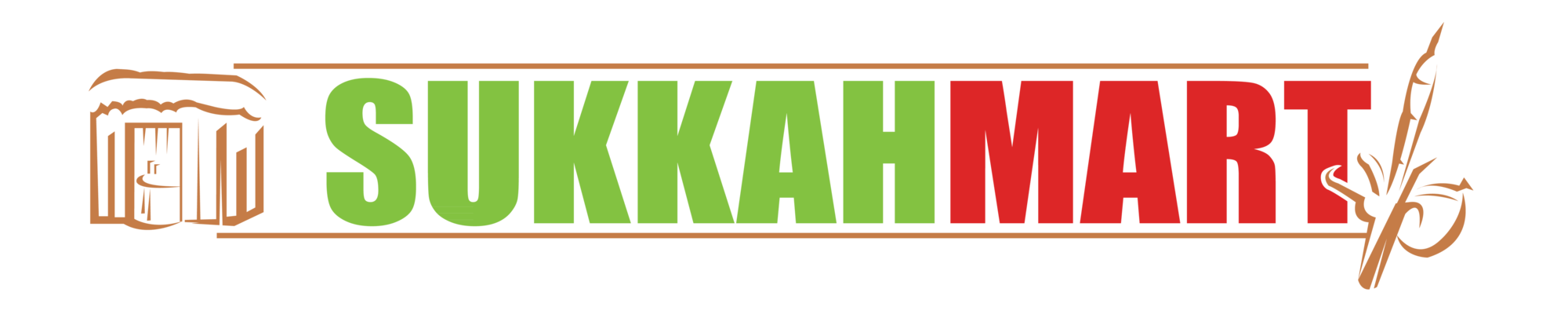 Sukkahmart United Kingdom and Europe logo