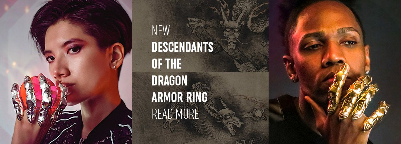 New Reflective Face Mask and Fingerless Gloves