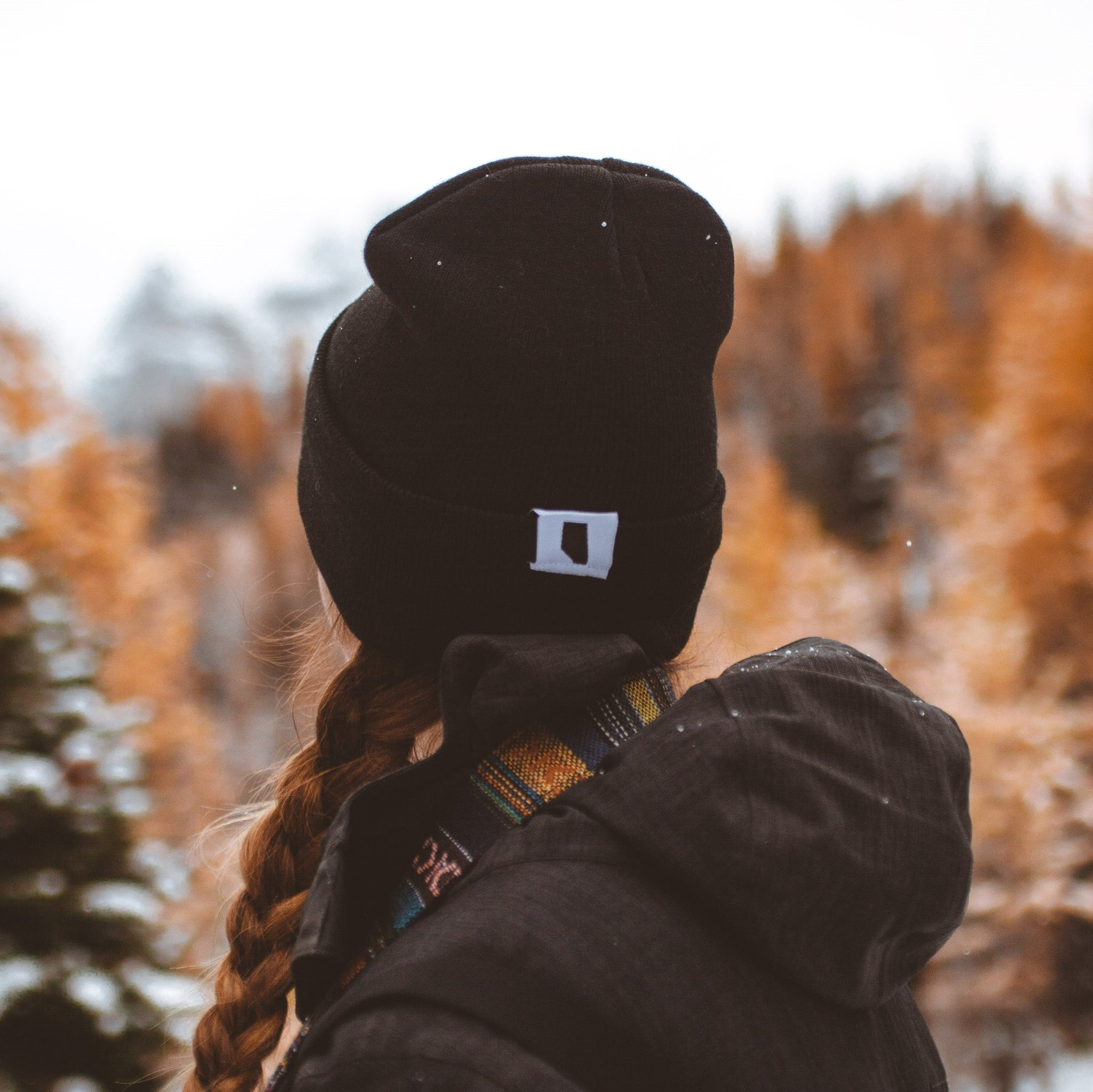 Toques and Beanies
