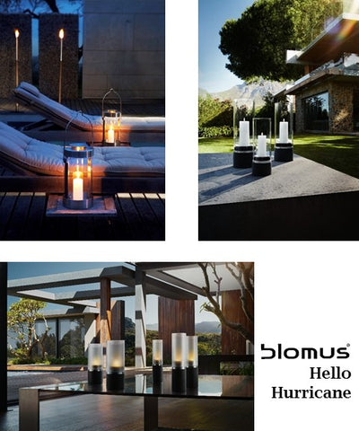 blomus outdoor-candles