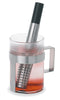 Tea Infuser Stick - Stainless