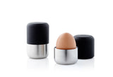 blomus Egg Cups Set of 2