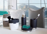 Ara Bath Collection