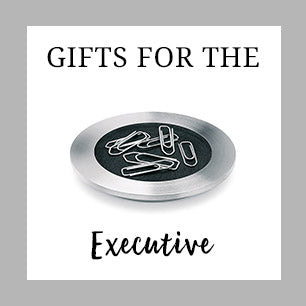 Gifts for the Executive