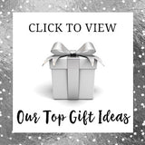 Our Top Gift Ideas