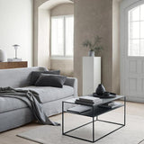 FERA Coffee Table Lifestyle Image