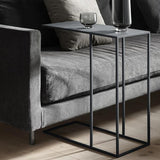 FERA Side Table Lifestyle