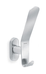 Wall Mounted Coat Hook - Justo