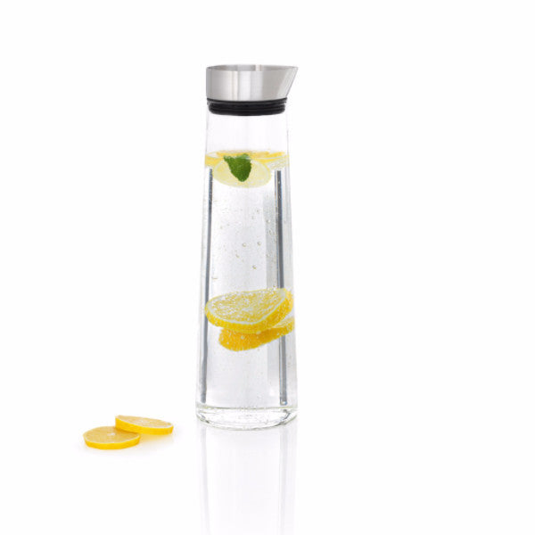 Water Carafe 51oz