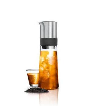 Tea Jay Iced Tea Maker