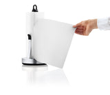 Modern Paper Towel Holder - 20% Off Retail