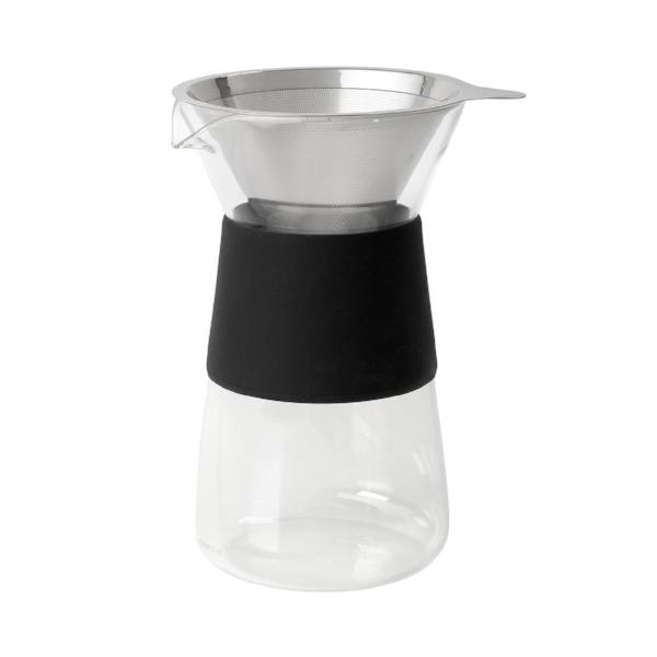 Coffee Maker 27 oz GRANEO