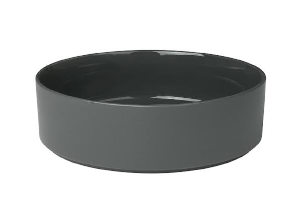 Serving Bowl - Large 11 inch - MIO Mirage Grey
