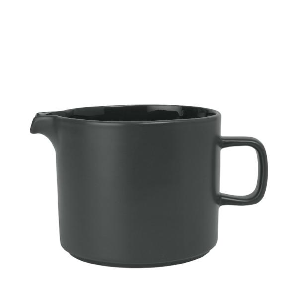 Pitcher 34 oz - MIO Mirage Grey