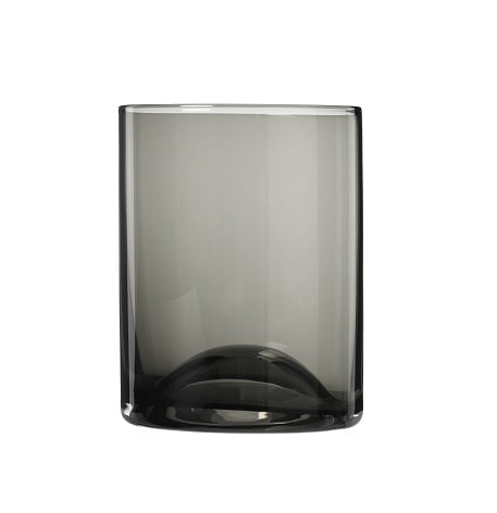 WAVE Glass 10 Ounce