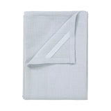 blomus Tea Towels GRID Microchip
