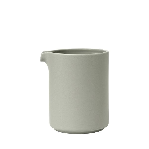 Creamer PILAR Mirage Grey