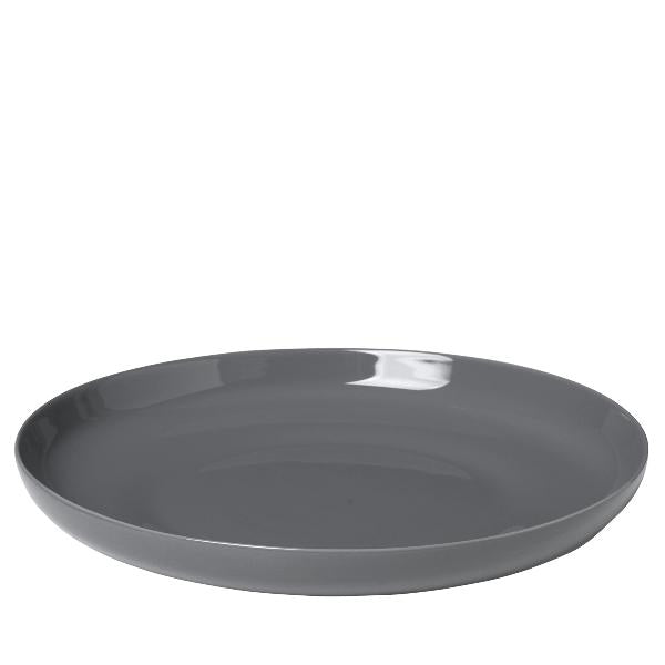 RO Salad Bowl 12 Inch Sharkskin