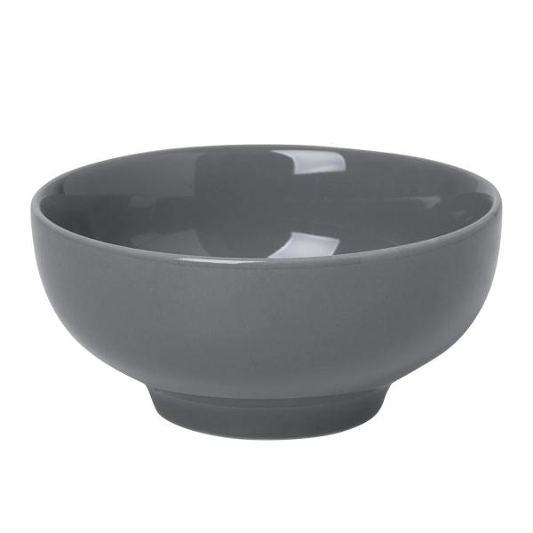 RO Serving Bowl Sharkskin 8 Inch