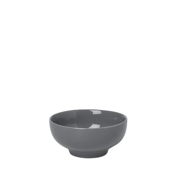 Porcelain Bowl XS RO Sharkskin