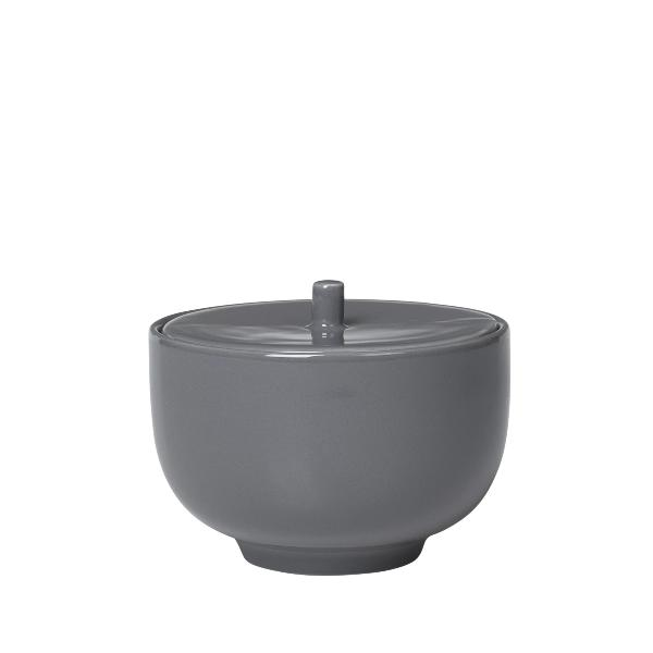 RO Sugar Bowl Sharkskin
