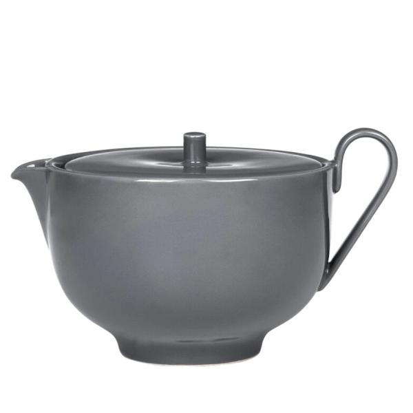 RO Tea Pot Sharkskin