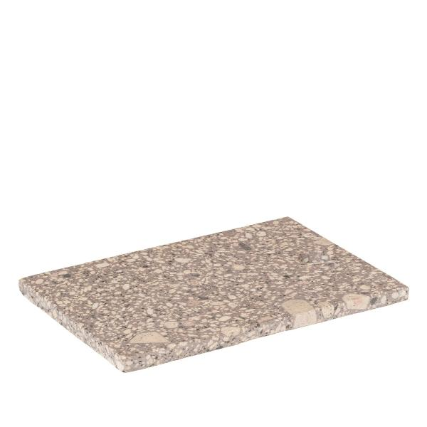 ROCA Stone Cutting Board