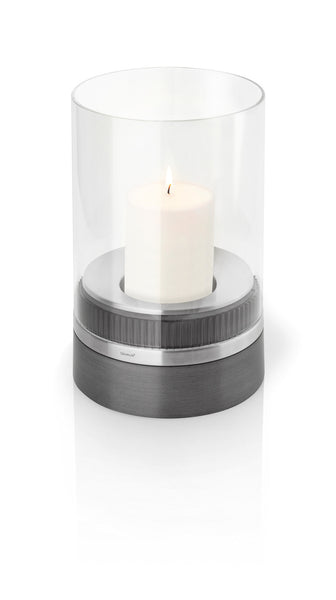 Outdoor Garden Candle - Small