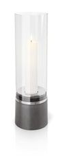 blomus Candle Extra Large Fits Item 65275