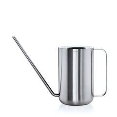 Stainless Steel Watering Can 51 Ounce